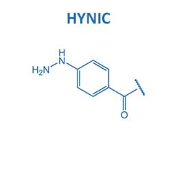HYNIC