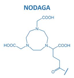 NODAGA