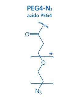 azido PEG4