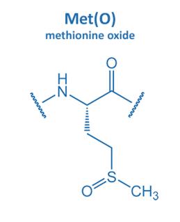 methionine oxide