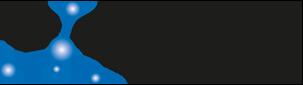 Biosyntan logo