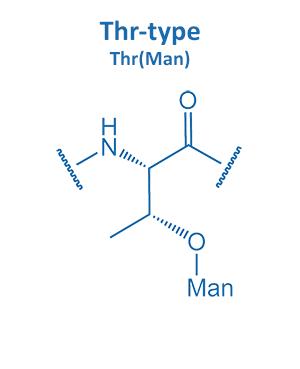 Thr-type