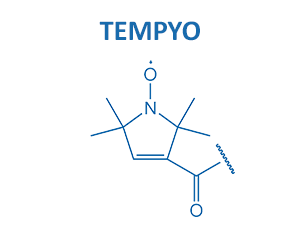 TEMPYO