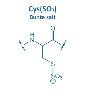 Bunte salt