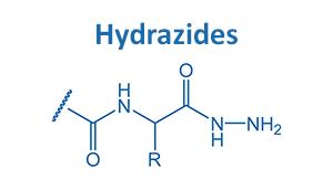 Hydrazides
