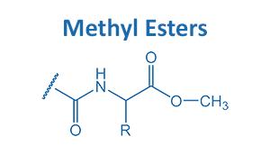 Methyl Esters