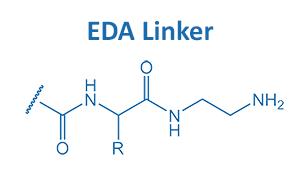 EDA Linker