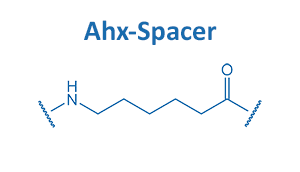 Ahx-Spacer